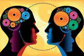 مهارت ارتباط با خود