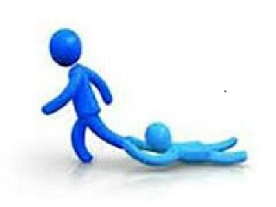عوارض وابستگی افراطی به دیگران