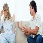 نیاز به عشق در روابط زن و شوهر