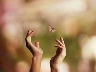 ترس و رهایی