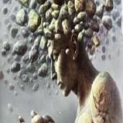 باورها و افکار منفی
